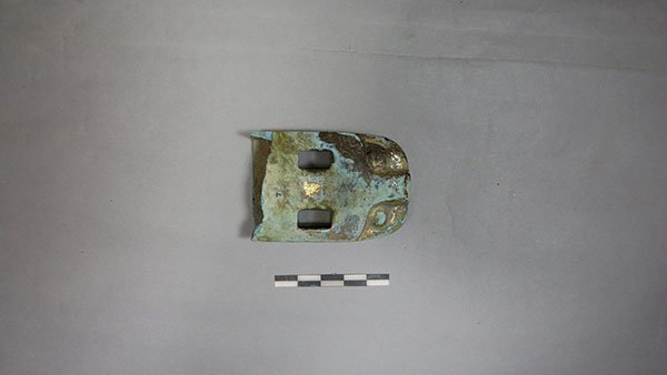 12XGDK1;49辕首饰